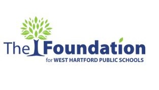 The Foundation for West Hartford Public Schools at Duffy School